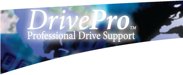 DrivePro-tection