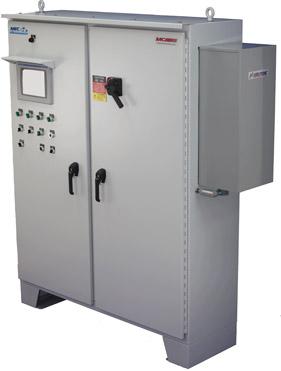 MPC-Series_Multi-Pump_Station_Controller